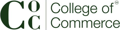 COC – College of Commerce